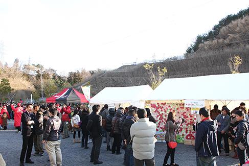 2014_works_e-michinoku02