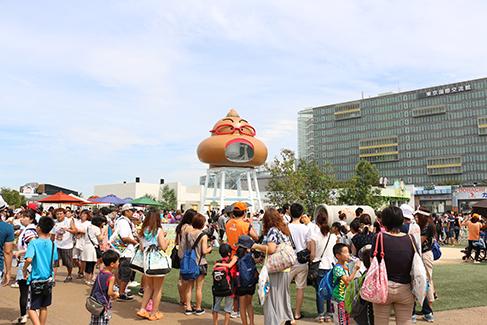 2014_works_e-odaiba05